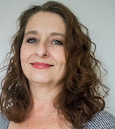 Linda Meus