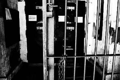Children in conflict with the law need support, not prison / កុមារទំនាស់នឹងច្បាប់ត្រូវការការគាំទ្រ មិនមែនដាក់ពន្ធនាគារនោះទេ