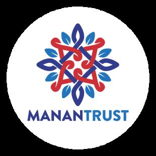 manan_trust_logo_hires